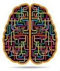 effets jeux video cerveau