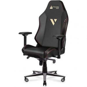 confort fauteuil gamer