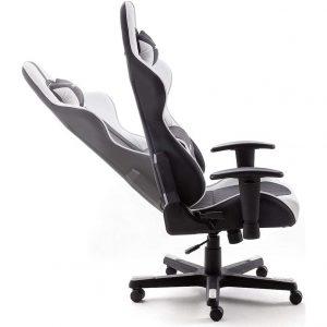 reglage fauteuil gamer