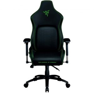 structure fauteuil gamer